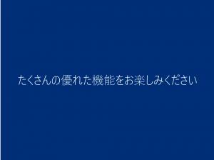 SN00042